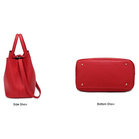Mini Bag Tas Selempang Tas Wanita Tas Pesta Tas Mini Totte Bag tas selempang wanita large jakartanotebook