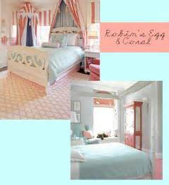 coral color room unique color ideas for rooms home decorating