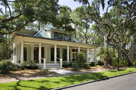 southern coastal homes tidewater homes