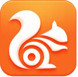 Uc Browser For Windows 7 Download Full » Home Design 2017