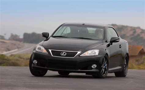 2014 lexus is review 2014 lexus is 250 styling review 2017 2018 best cars