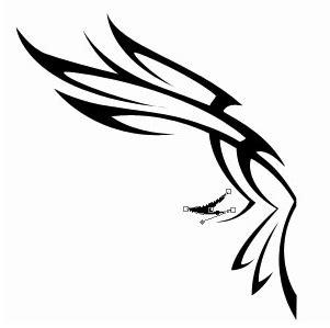 tutorial vektor dengan photoshop cs6 desain logo vektor tutorial cara membuat vektor gambar