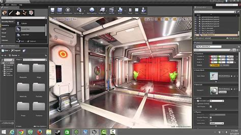 design game engine fps game design with unreal 174 engine 4 2015 id tech cs