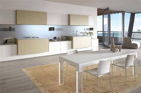 Kitchen Designs Geometric Rug Gorgeously Minimal Kitchens With | gorgeously minimal kitchens with perfect organization