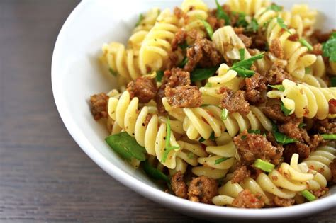 pasta sausage sausage pasta related keywords sausage pasta long tail