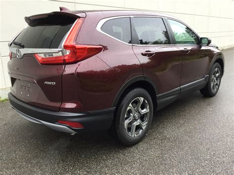 2020 Honda Accord 2020 Honda Cr V Rumors Review Changes Redesign News