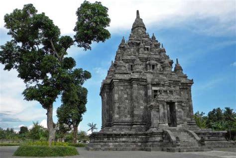 Politik Dalam Sejarah Kerajaan Jawa Oleh Sri Wintala Achmad kerajaan mataram kuno donisaurus