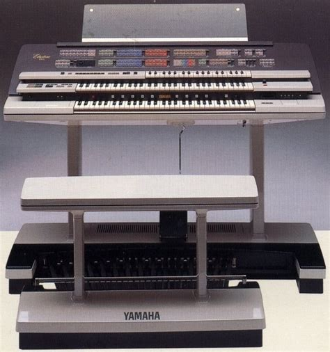 Keyboard Electone 17 best images about electronic organs on mothers the and los angeles
