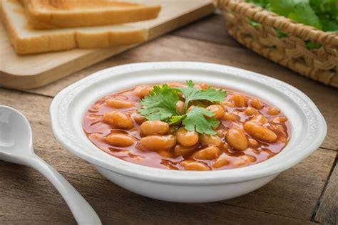 alimenti poveri di colesterolo alimenti poveri di grassi la lista per alimentarsi in