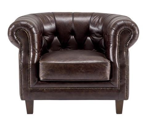 poltrone chesterfield prezzi poltrona chesterfield in pelle etnico outlet mobili etnici