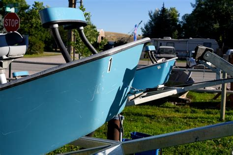drift boat rental livingston mt montana drift boat rentals craig montana boat rentals at