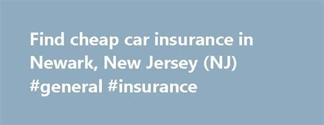 17 Best ideas about Cheap Car Insurance on Pinterest   Car