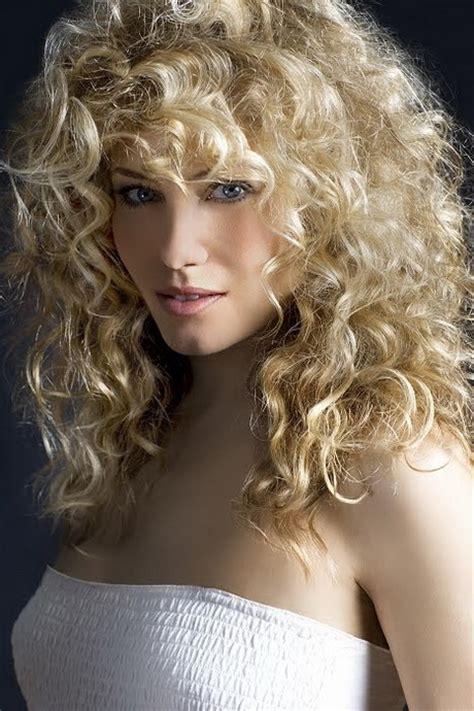 hairstyles naturally curly long hair natural curly long hairstyles