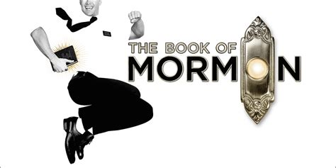 the book of mormon pictures the book of mormon on broadway official site