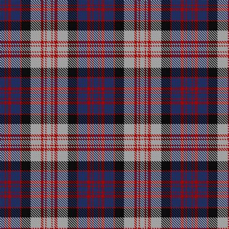 tartan pattern tartan details the scottish register of tartans