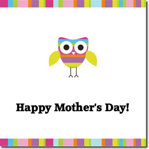 day card templates mothers day cards templates www imgkid the image