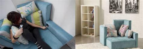 magasin de meubles design 224 allauch marseille tendance
