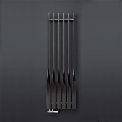 bureau r馮lable en hauteur 駘ectrique radiateur electrique vertical pas cher radiateur