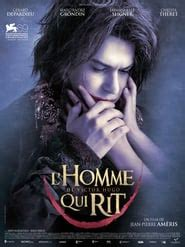 l homme qui tua don quichotte streaming film streaming
