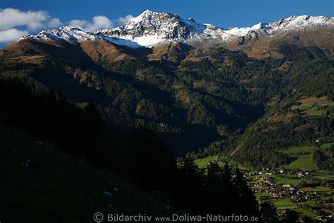 scheune schleinitz bilder schleinitz bergpanorama naturbilder fotografie 252 ber lienz