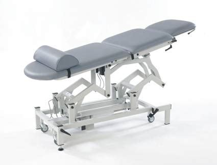 physiotherapy couch physiotherapy treatment couch ptcjpm1 163 2 350 00