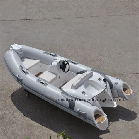 inflatable boat with motor price china liya 4men inflatable boat with motor china rib boats