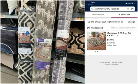 walmart rug clearance       rug living rich  coupons