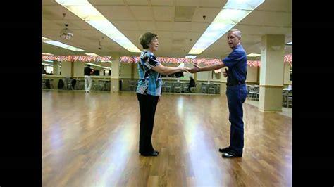 swing dancing basics beginner swing dance basics youtube