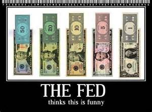 monopoly money colors end the fed revolution paul teapartywpbfl