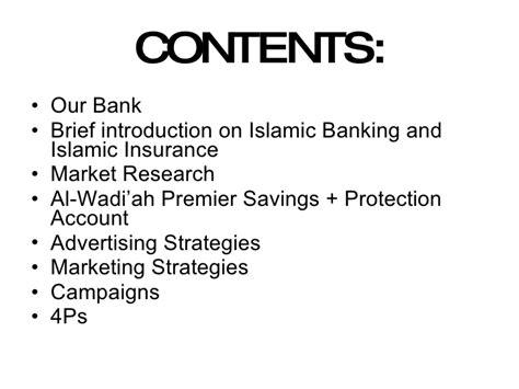 Marketing Financial Service marketing financial services