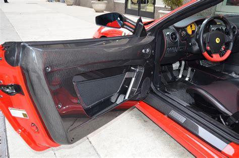 remove maf sensor on a 2009 ferrari 430 scuderia service manual 2009 ferrari f430 side airbag removal service manual 2009 ferrari f430 side