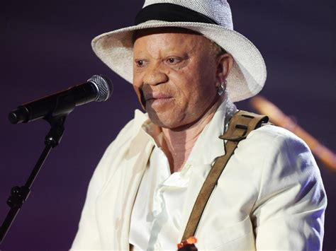 best of salif keita salif keita on