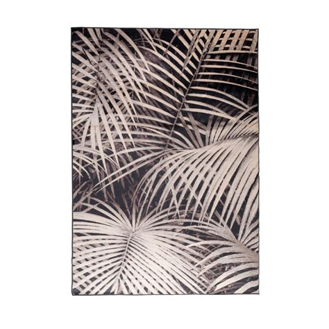 Motif Tapis by Tapis Motif Id 233 Es De D 233 Coration Int 233 Rieure Decor