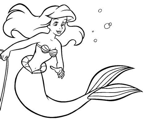 imagenes para dibujar la sirenita la sirenita 22 pel 237 culas de animaci 243 n p 225 ginas para
