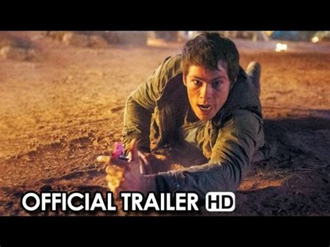 Download Film Maze Runner Cinemaindo | download film maze runner the scorch trials 2015 bluray