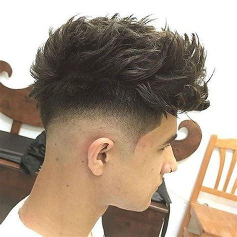 taper fade haircut on pinterest low fade haircut taper las 25 mejores ideas sobre taper fade en pinterest