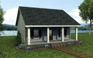 Small Country House Plans Small French Country Home Plans Ahomeplan Com