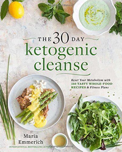 30 Day Fruit And Vegetable Detox by How To Get Started With The Ketogenic Diet