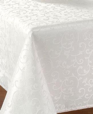 lenox opal innocence table linens lenox opal innocence collection table linens dining