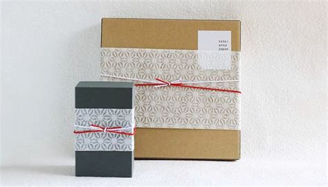 japanese gift japanese gift wrapping japanese gifts japan design store