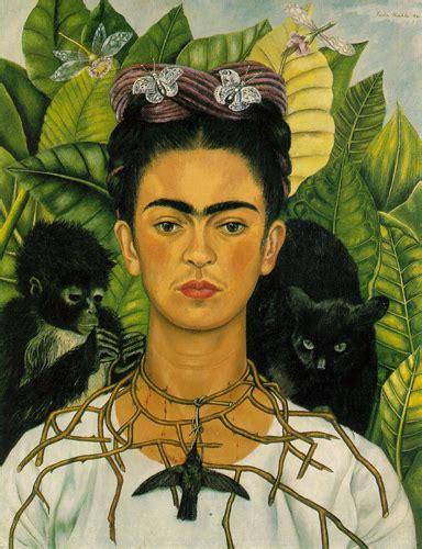 frida kahlo masterpieces schirmer eventkeeper at seekonk public library plymouth rocket web calendar solution