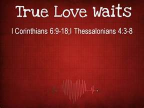 Love Waits Quotes by Gallery For Gt True Love Waits Quotes