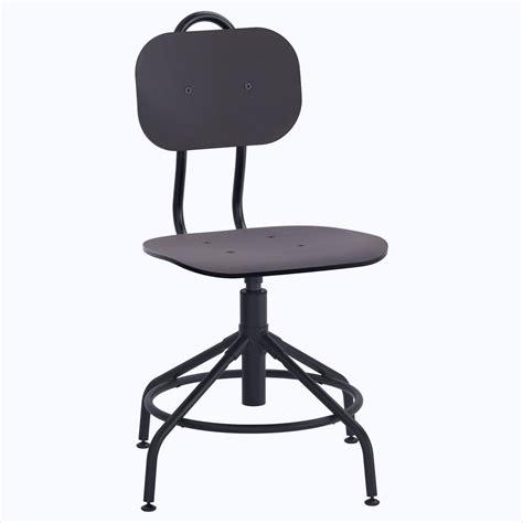 sedie scrivania ragazzi sedie per scrivania ragazzi ikea dodgerelease