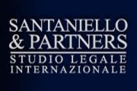 ambasciate e consolati in italia ambasciate e consolati stranieri in italia santaniello