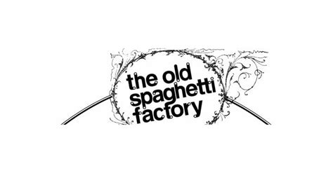 Spaghetti Factory Gift Cards - old spaghetti factory gift cards 10 free