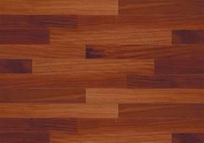 natural designer santos mahogany international lauzon