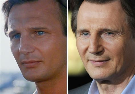 best hollywood actors of the 90s this is how the most handsome hollywood actors of the 90s