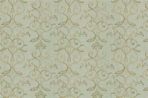 Calico Corners Upholstery Fabric Calico Corners Green Fabric For The Home