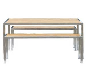 Dining Table And Bench Seats Melbourne Oak Dining Bench Seat 187 Gallery Dining
