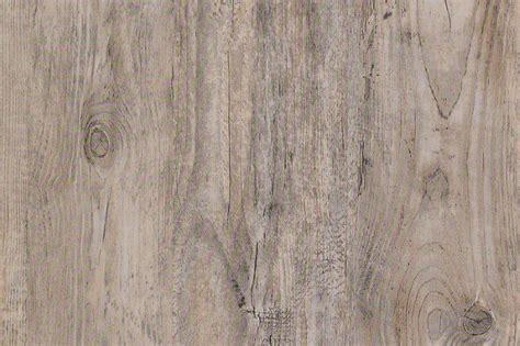 Mohawk Luxury Vinyl Tile   Concord CA   Walnut Creek CA